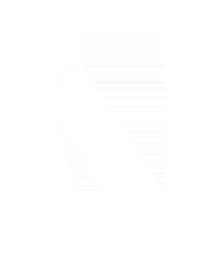 Österreichischer Kabarettpreis 2020 - Hauptpreis an Clemens Maria Schreiner